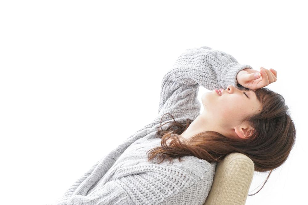 子育てのストレス、ストレス、ストレス解消法