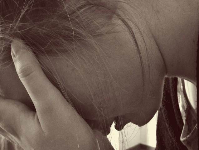 ストレス、ストレス解消法、子育てストレス