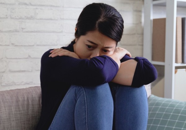 悩み、不安、子育ての不安、子育ての悩み