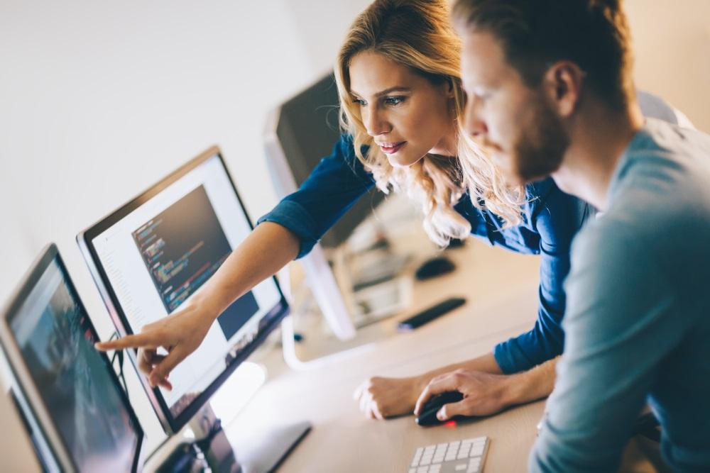 ライフハック、プログラマー業務効率化