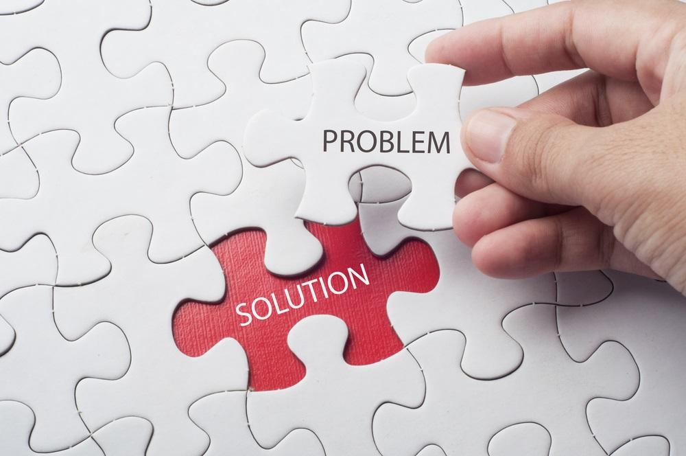 問題を解決する、解決、梅雨ダル解決法