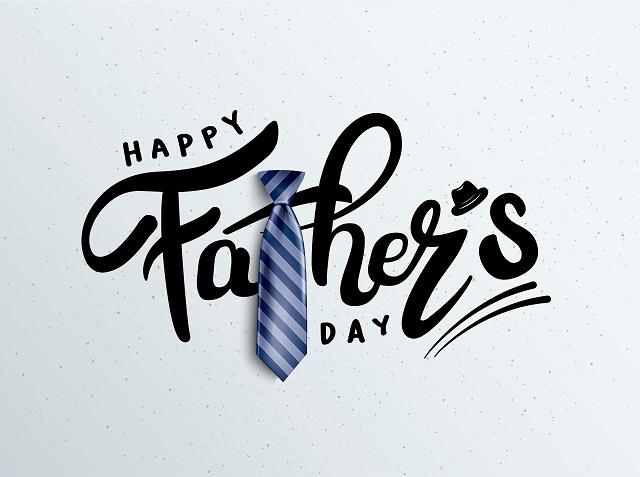 父の日、父の日のプレゼント、ハッピーファザーズデー、父の日ギフト