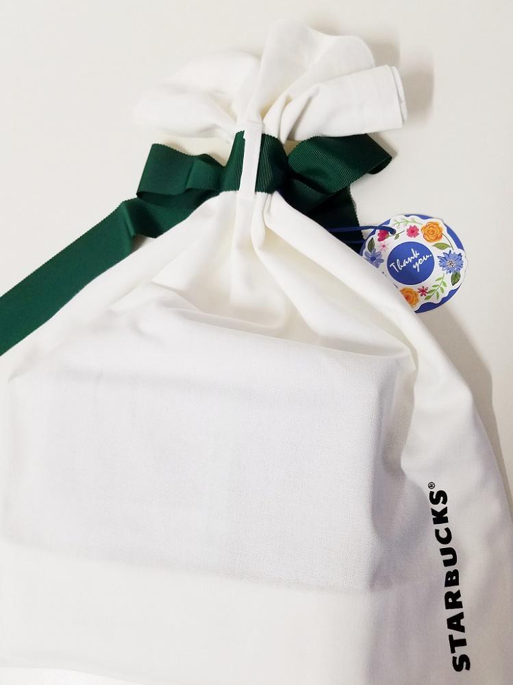 スターバックスコーヒー、スタバ、父の日のプレゼント、スターバックスカード付き父の日ギフト