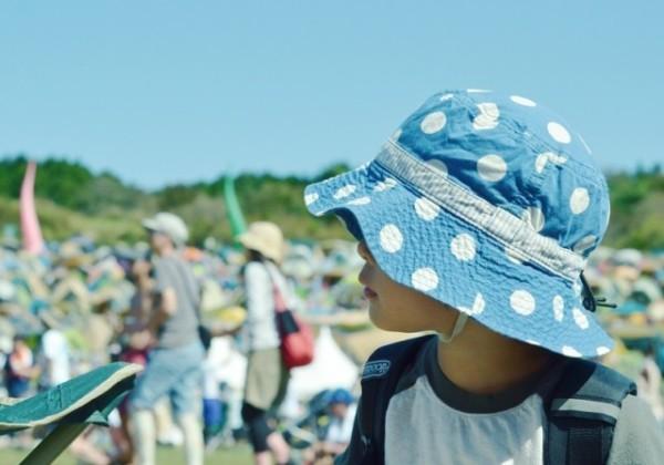 夏フェス、音楽フェス、フェス2019