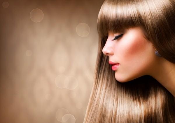 サラツヤ、艶サラ髪、髪ツヤツヤ、髪ツヤツヤにする方法