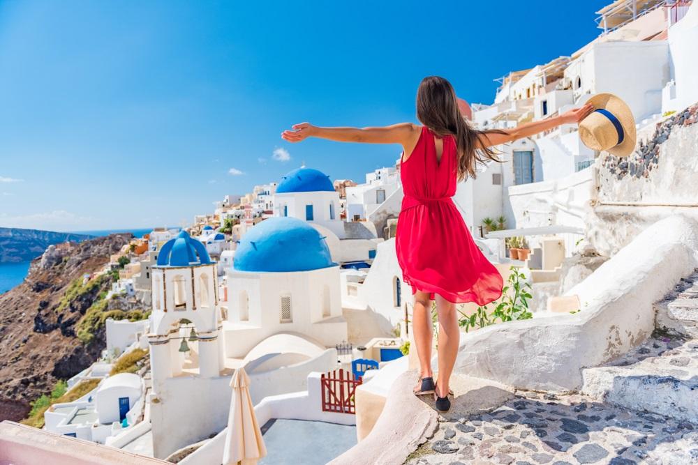 地中海式ダイエット、地中海、ギリシャ、ヨーロッパ