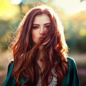 美髪、頭皮の悩み、頭皮のかゆみ、フケ