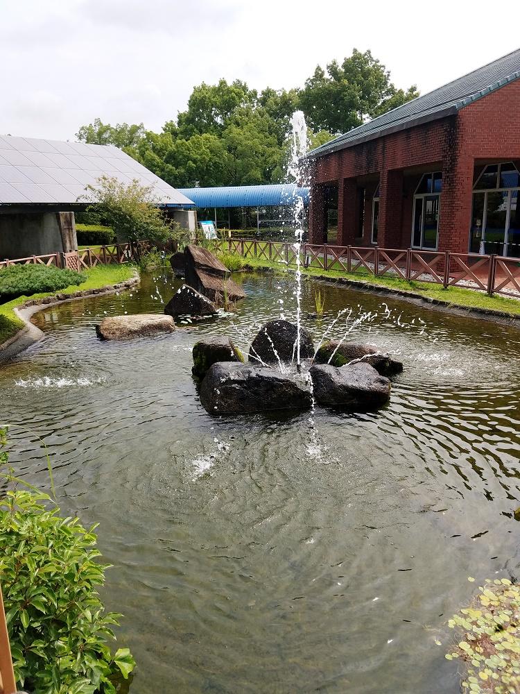 アサヒビール、アサヒ、アサヒビール名古屋工場、ビール工場見学、夏休みの自由研究