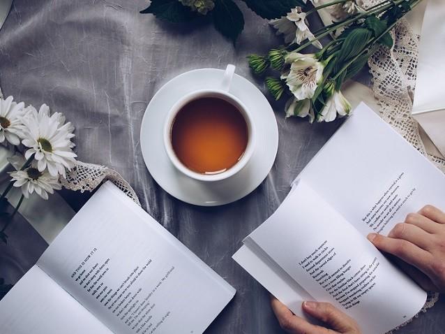 おすすめの本、読書の秋、読書メーター、読書感想文