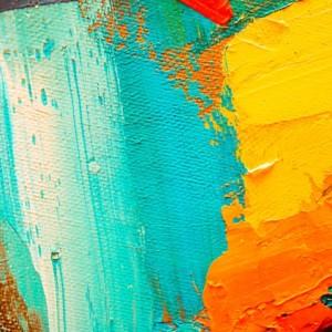 PERSPECTIVES、アートプロジェクト、アッヴィ、自己免疫疾患