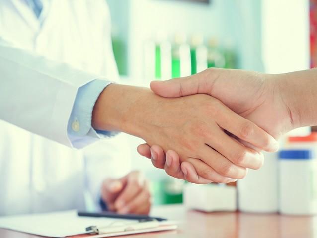 薬剤師、薬剤師監修、薬の飲ませ方、便秘薬モビコールの飲ませ方