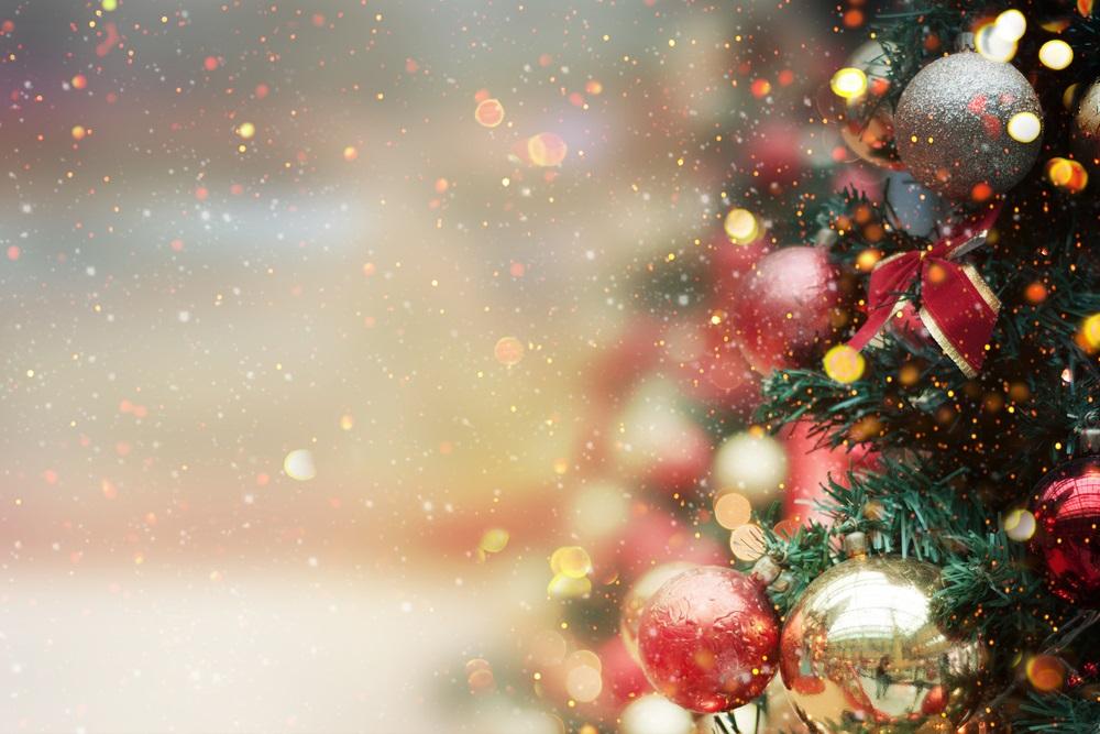 クリスマス、クリスマスツリー、クリスマスプレゼント、メリークリスマス、クリスマスプレゼント
