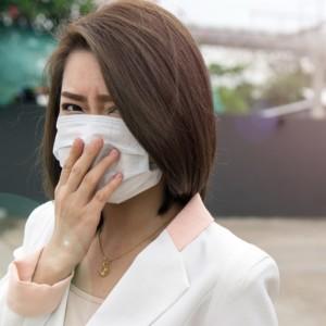 マスク、品薄、いつまでマスク不足、マスク売り切れ、咳エチケット、咳対策にマスク