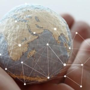 世界規模新型コロナウイルス、新型コロナウイルスの症状を世界で共有する、新型コロナウイルスの予防法を世界で共有する、新型コロナウイルスの原因を世界で共有する