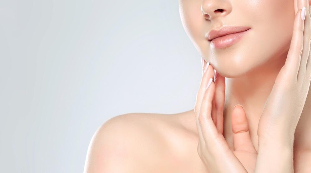 美容液、美容、美肌、美容液の効果、美容液と毛穴、美容液を正しく使って美肌