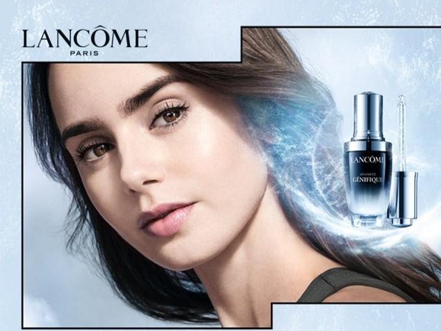 ランコムジェニフィックアドバンストN、美容サイトおすすめ美容液、コスメ、スキンケア、年間ベストコスメ、美肌、美容液