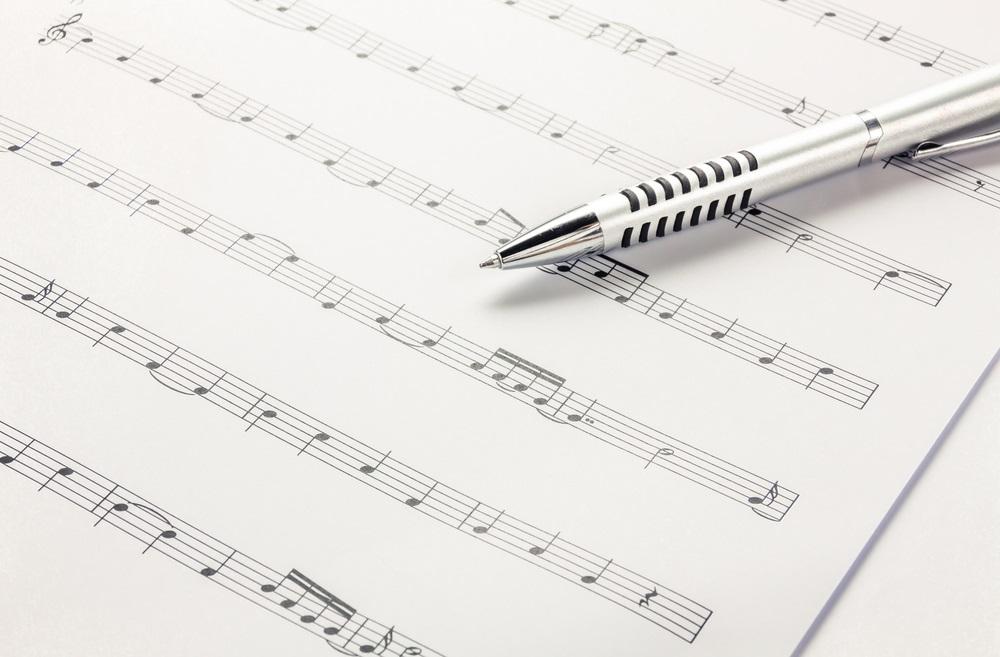 紅蓮華楽曲歌詞、紅蓮華作詞作曲歌詞、歌詞作詞作曲、ヒット曲の歌詞作詞、歌の歌詞