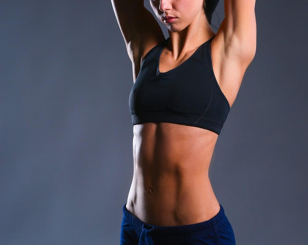 腹筋、腹筋痩せ、ダイエット、くびれ、お腹痩せ、腹筋女子、腹筋割る、腹筋ダイエットの効果
