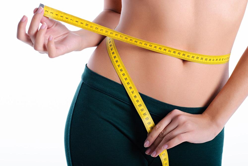 腹筋、腹筋痩せ、ダイエット、くびれ、お腹痩せ、腹筋女子、腹筋割る、腹筋ダイエットの効果、腹筋縦割れ、腹筋縦線