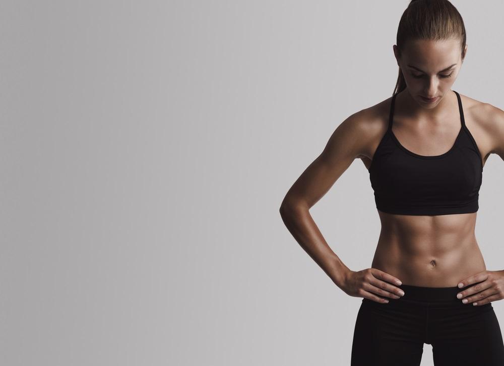 腹筋縦線、腹筋縦割れ、腹筋、腹筋痩せ、ダイエット、くびれ、お腹痩せ、腹筋女子、腹筋割る、腹筋ダイエットの効果