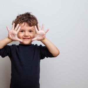 手洗い、手洗いの効果、コロナ予防対策、コロナ予防に手洗い、接触感染予防、接触感染予防に手洗い、接触感染予防の手洗いの効果