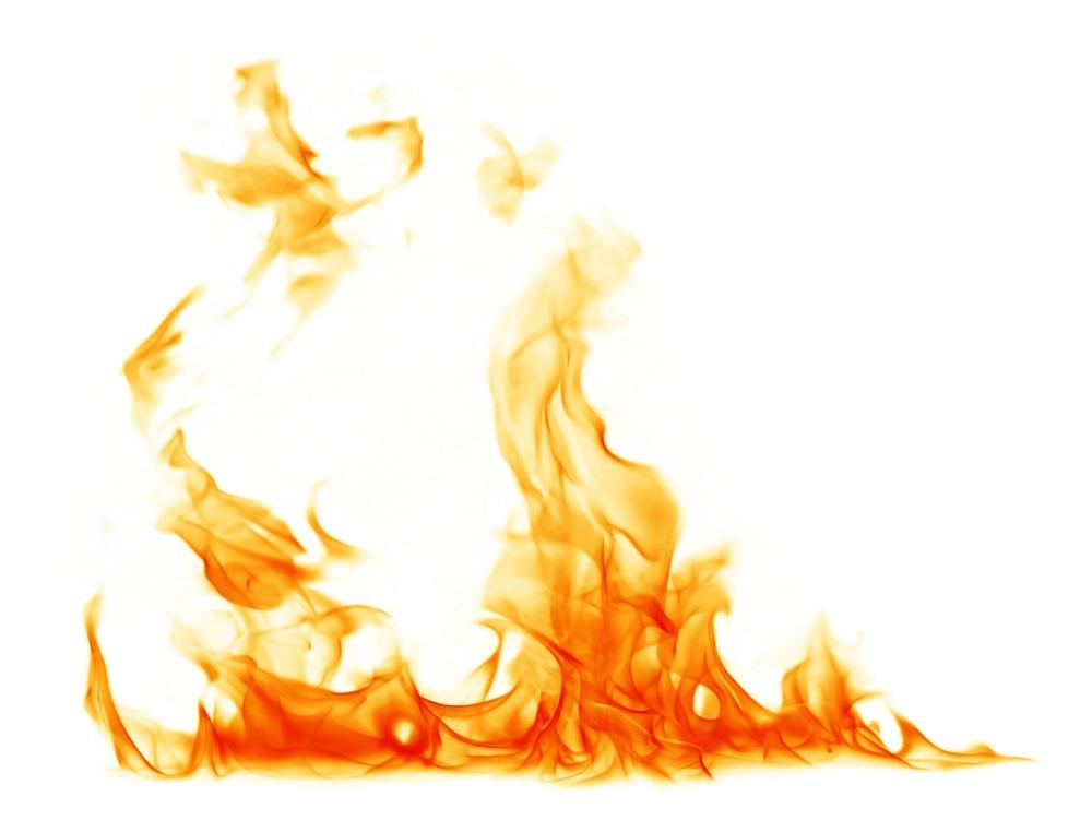 煉獄、炎、火炎、炎ほむら、ほむら