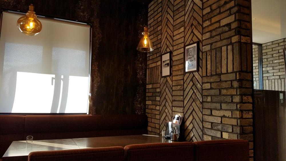 シルビア珈琲店、支留比亜珈琲店、大府、喫茶店、おすすめモーニング、オススメモーニング、人気のモーニング、人気の喫茶店