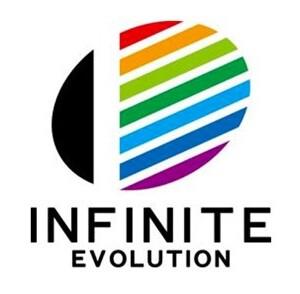 にじいろたまご、にじいろたまごのお店、にじたまサロン、おおぶ東調剤薬局、薬局、調剤薬局、株式会社INFINITE EVOLUTION、株式会社インフィニットエボリューション